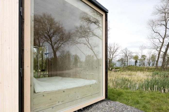 architecture-students-design-ark-shelter-aim-bringing-nature-back-11