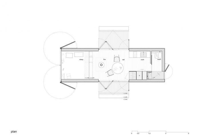 architecture-students-design-ark-shelter-aim-bringing-nature-back-12
