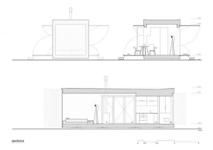 architecture-students-design-ark-shelter-aim-bringing-nature-back-13