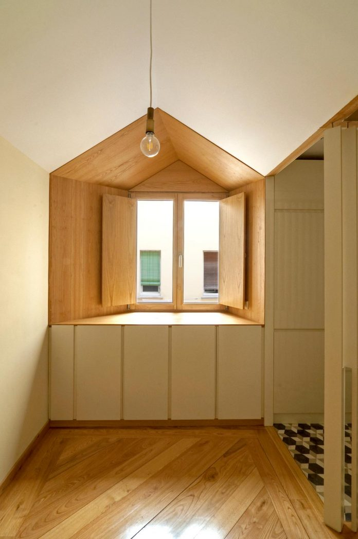 arguelles-apartment-refurbishment-bright-wooden-new-home-01