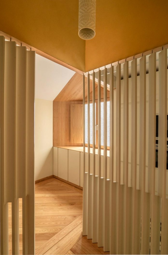 arguelles-apartment-refurbishment-bright-wooden-new-home-02
