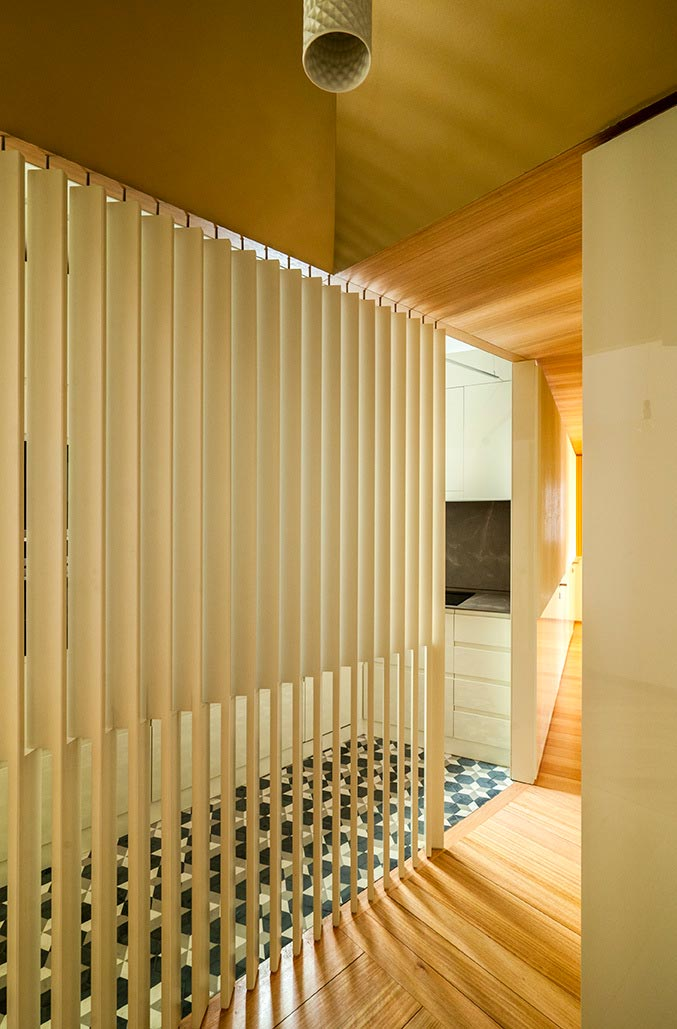 arguelles-apartment-refurbishment-bright-wooden-new-home-03