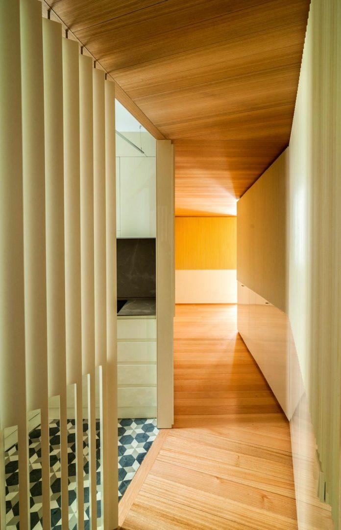arguelles-apartment-refurbishment-bright-wooden-new-home-05