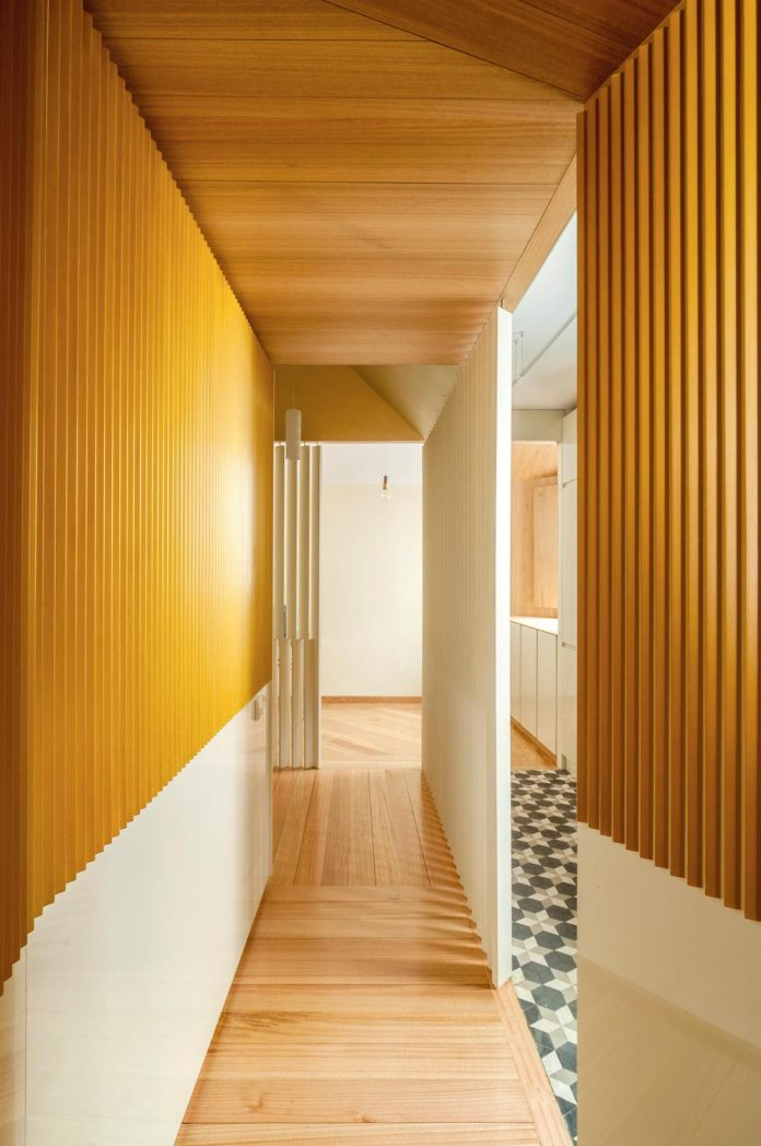 arguelles-apartment-refurbishment-bright-wooden-new-home-06