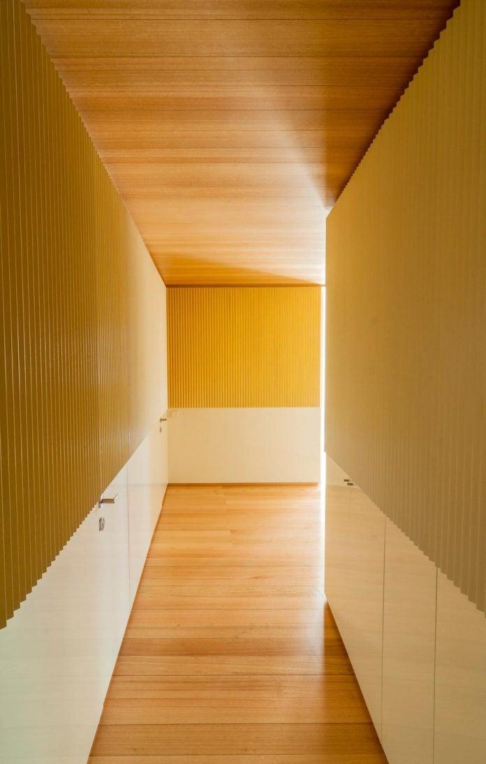 arguelles-apartment-refurbishment-bright-wooden-new-home-07