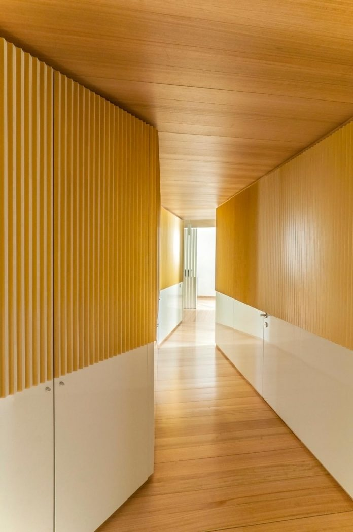 arguelles-apartment-refurbishment-bright-wooden-new-home-10