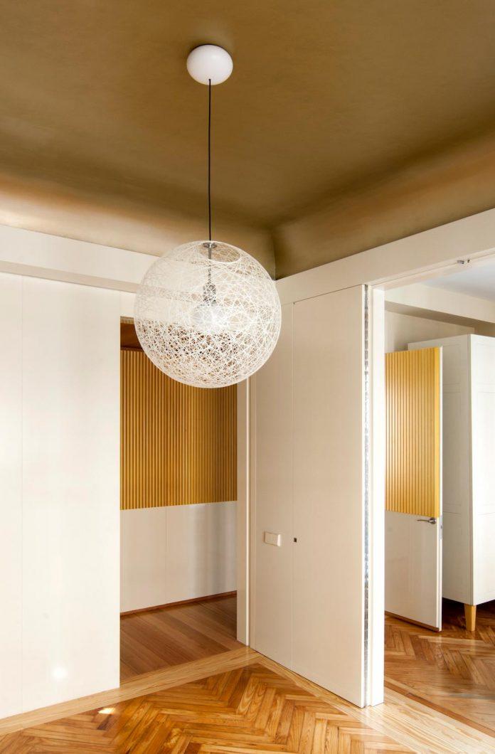 arguelles-apartment-refurbishment-bright-wooden-new-home-12