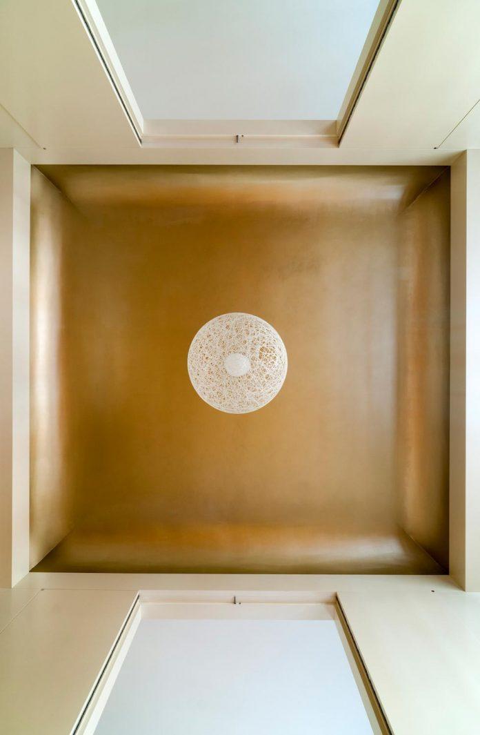 arguelles-apartment-refurbishment-bright-wooden-new-home-13