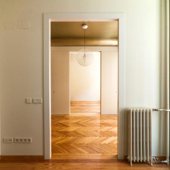arguelles-apartment-refurbishment-bright-wooden-new-home-15