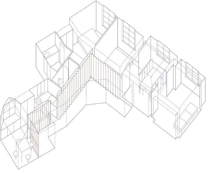 arguelles-apartment-refurbishment-bright-wooden-new-home-17