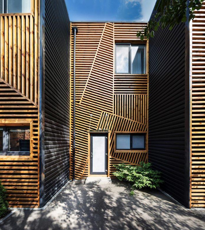 arthouse-typology-terraced-houses-kharkiv-oblast-ukraine-02