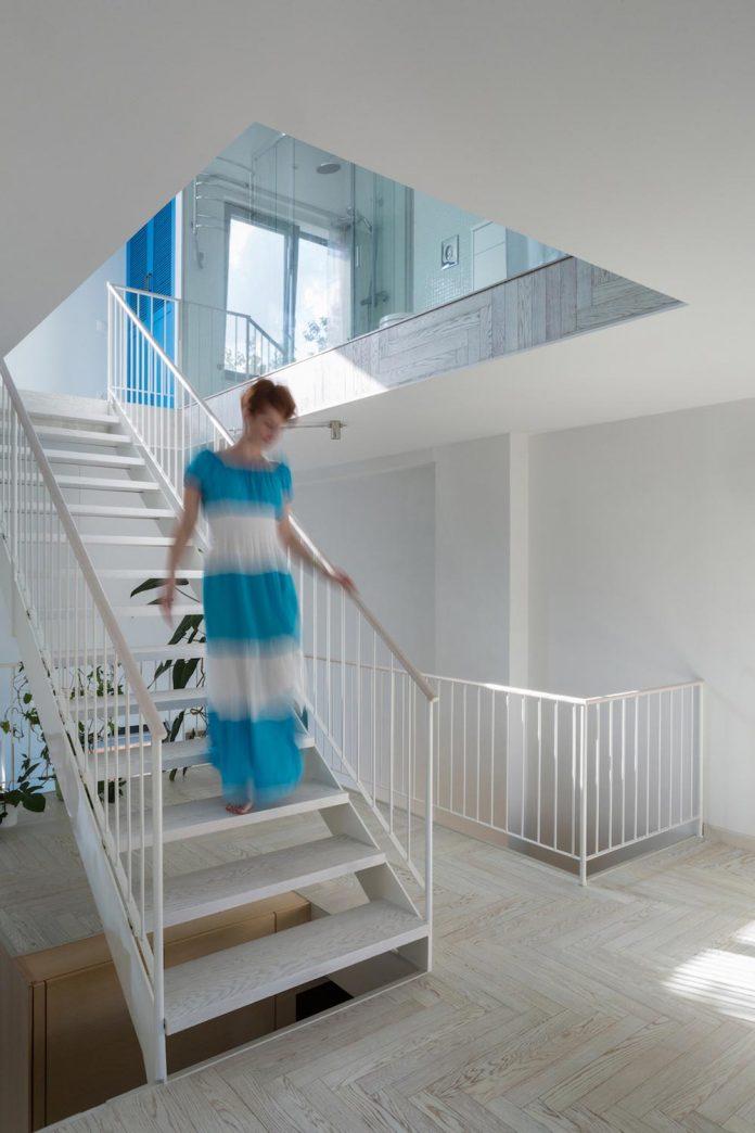 arthouse-typology-terraced-houses-kharkiv-oblast-ukraine-15