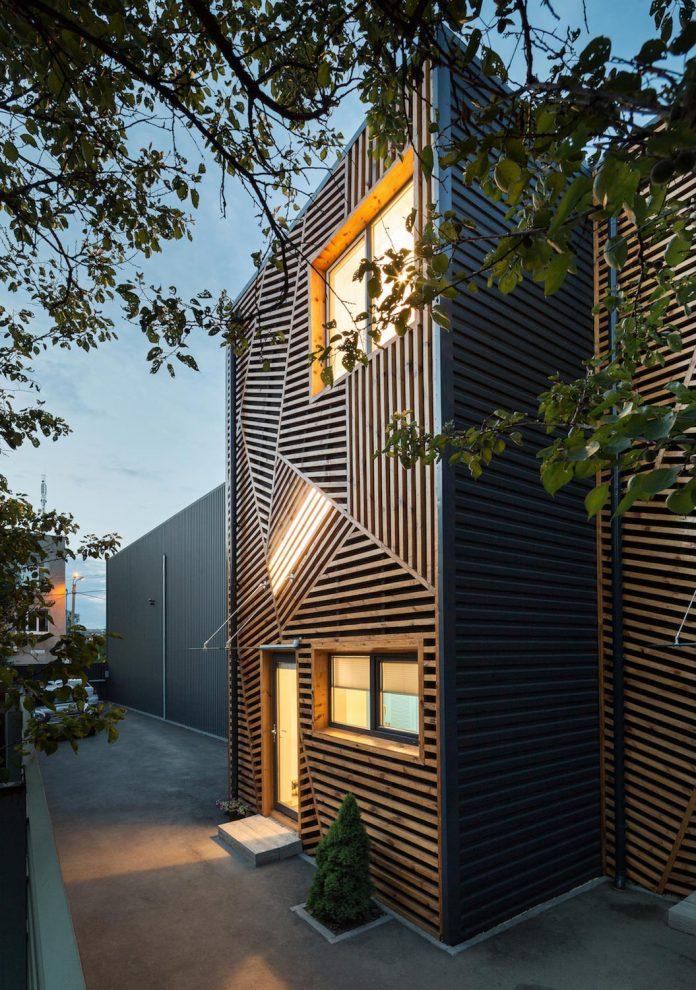 arthouse-typology-terraced-houses-kharkiv-oblast-ukraine-20