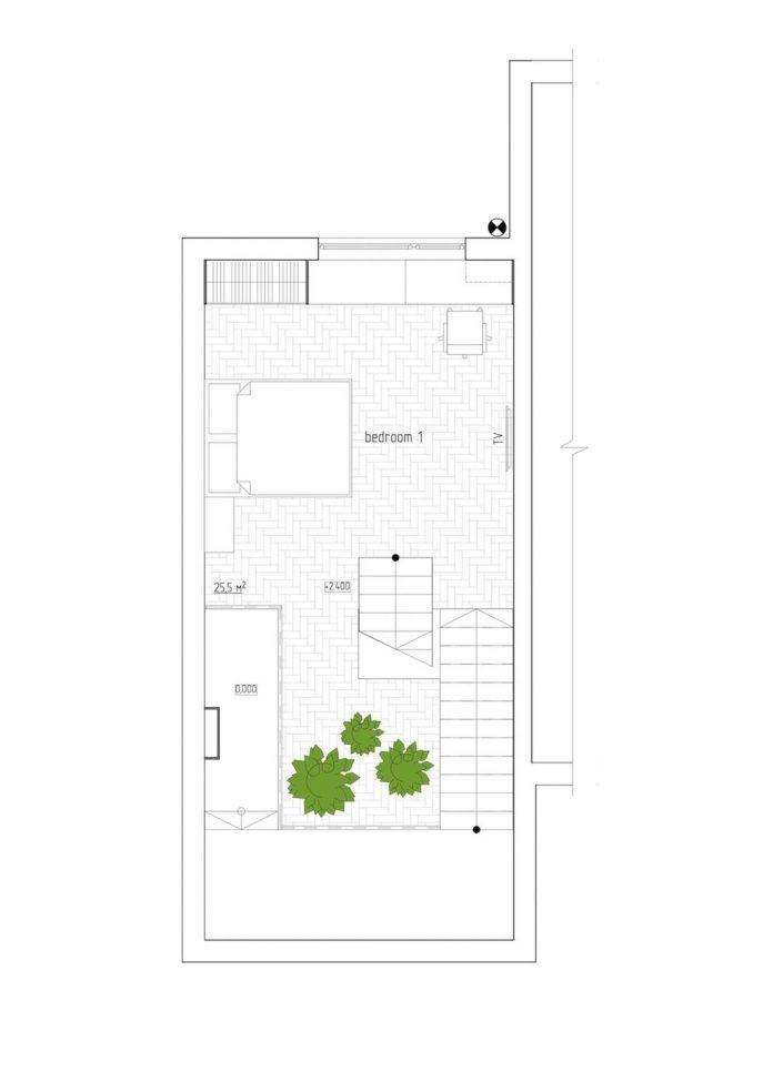 arthouse-typology-terraced-houses-kharkiv-oblast-ukraine-22