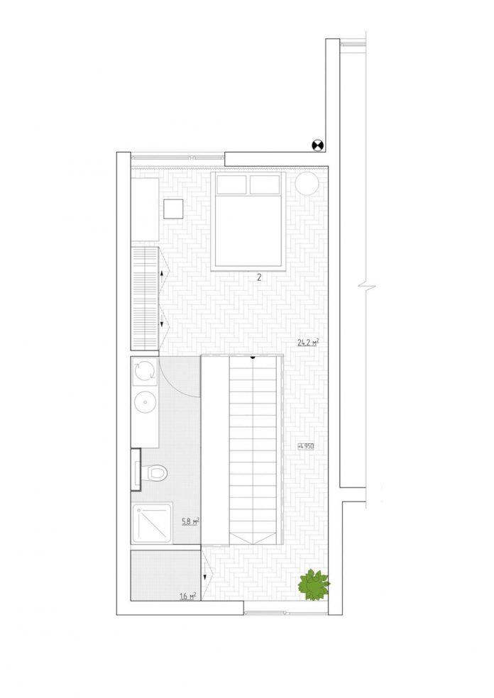 arthouse-typology-terraced-houses-kharkiv-oblast-ukraine-23