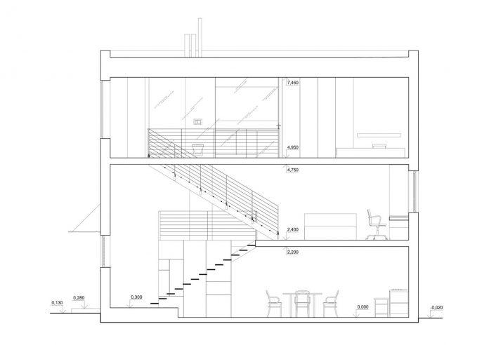 arthouse-typology-terraced-houses-kharkiv-oblast-ukraine-24