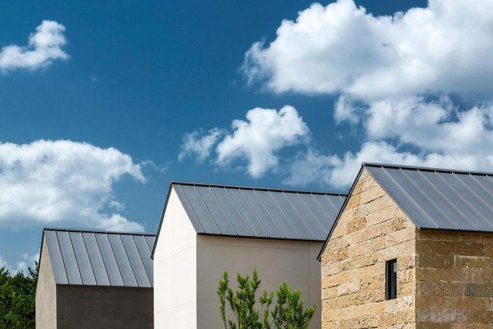 blue-ridge-drive-residence-cedar-hill-texas-norman-d-ward-architect-03