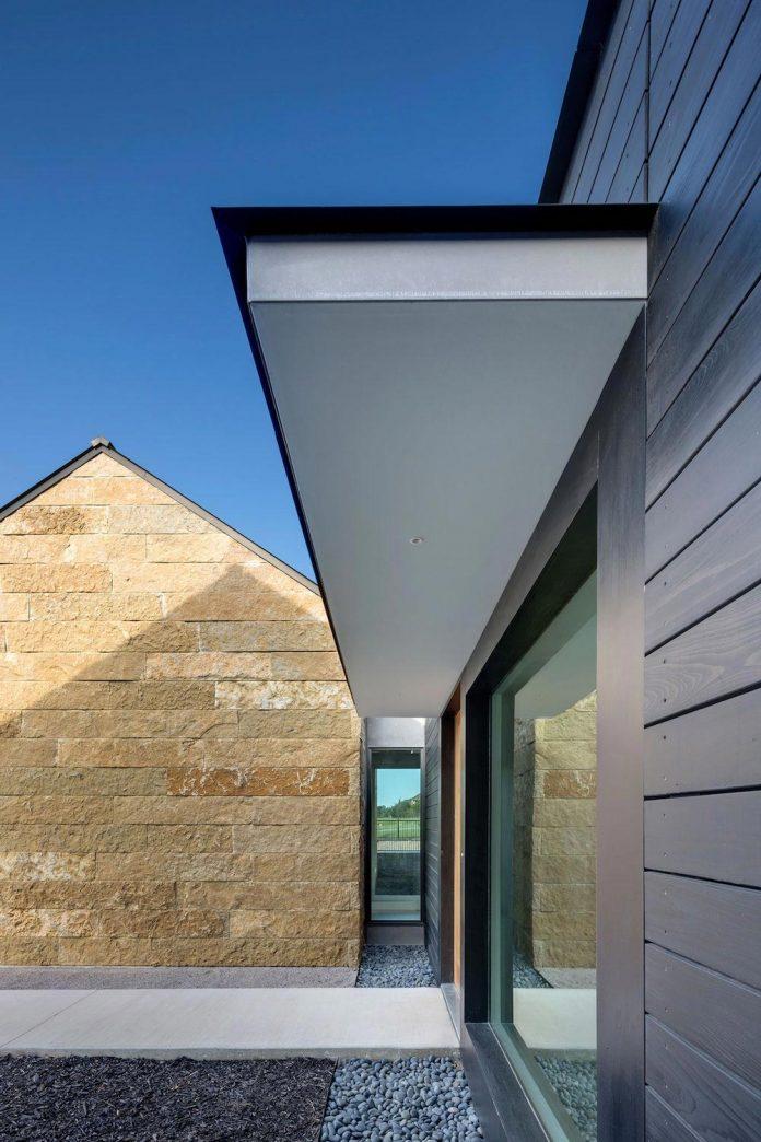 blue-ridge-drive-residence-cedar-hill-texas-norman-d-ward-architect-04