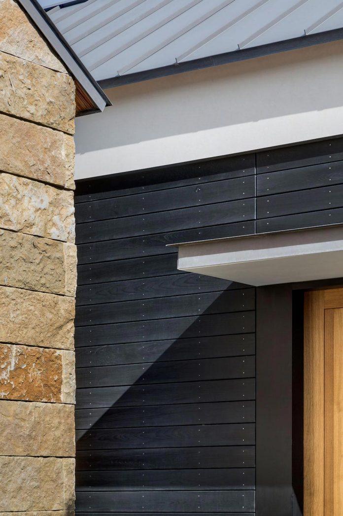blue-ridge-drive-residence-cedar-hill-texas-norman-d-ward-architect-05