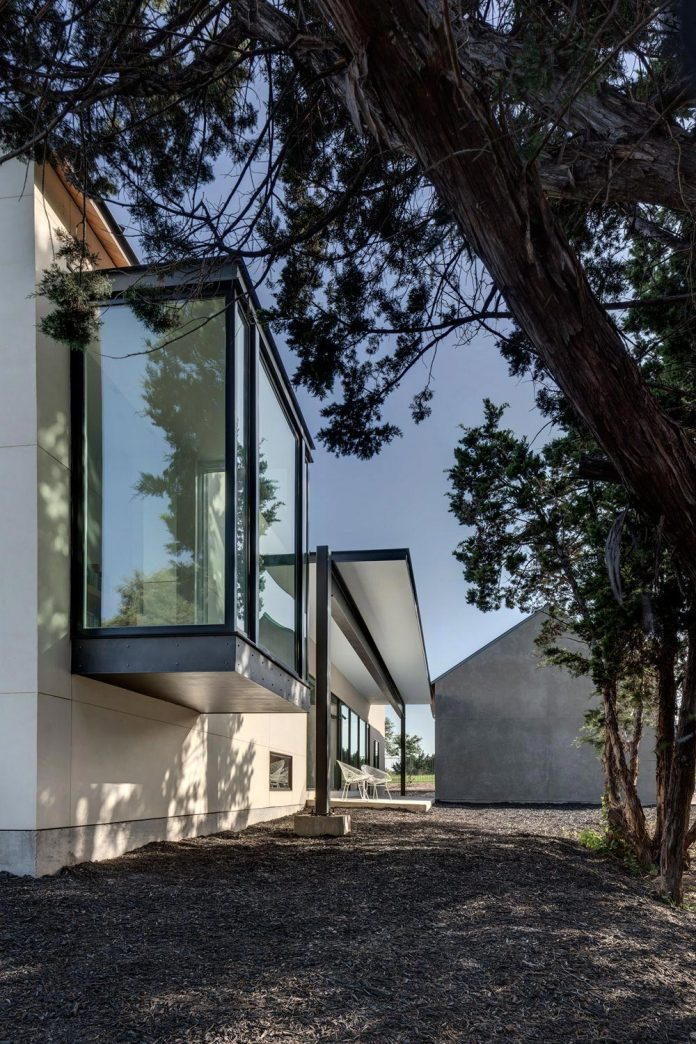 blue-ridge-drive-residence-cedar-hill-texas-norman-d-ward-architect-07