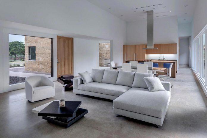 blue-ridge-drive-residence-cedar-hill-texas-norman-d-ward-architect-08