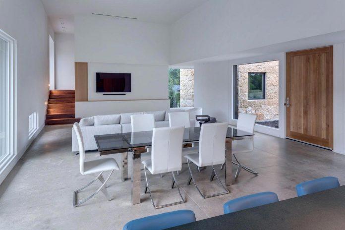 blue-ridge-drive-residence-cedar-hill-texas-norman-d-ward-architect-09