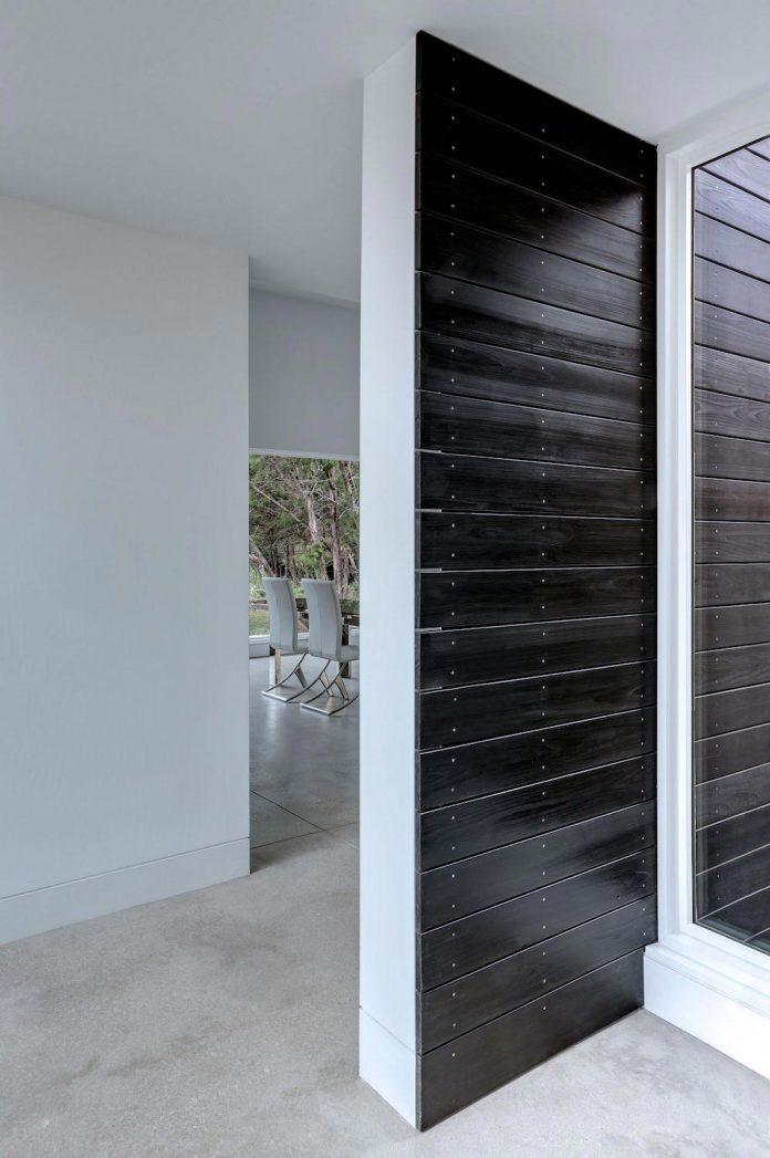 blue-ridge-drive-residence-cedar-hill-texas-norman-d-ward-architect-10