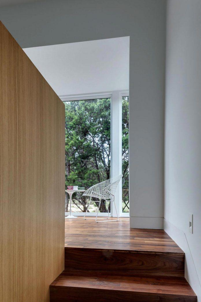 blue-ridge-drive-residence-cedar-hill-texas-norman-d-ward-architect-11