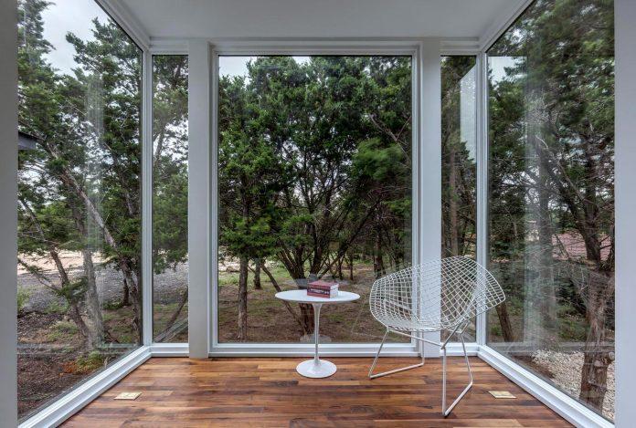 blue-ridge-drive-residence-cedar-hill-texas-norman-d-ward-architect-12