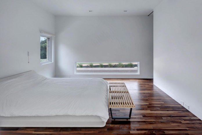 blue-ridge-drive-residence-cedar-hill-texas-norman-d-ward-architect-13