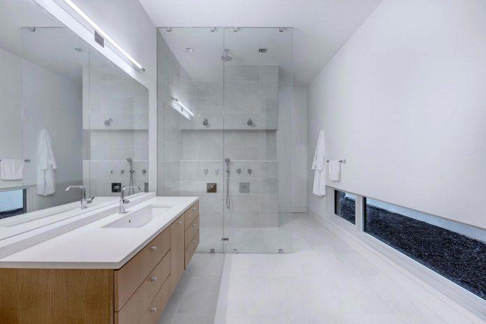 blue-ridge-drive-residence-cedar-hill-texas-norman-d-ward-architect-14