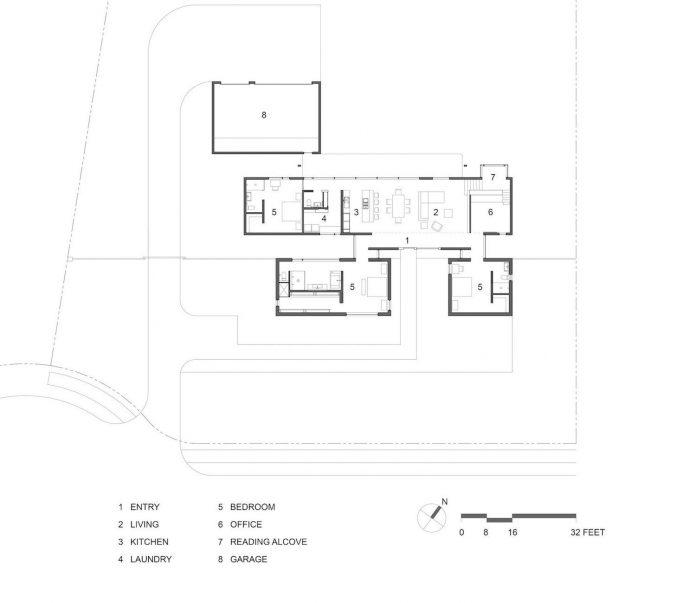 blue-ridge-drive-residence-cedar-hill-texas-norman-d-ward-architect-15
