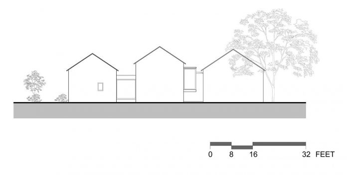 blue-ridge-drive-residence-cedar-hill-texas-norman-d-ward-architect-16