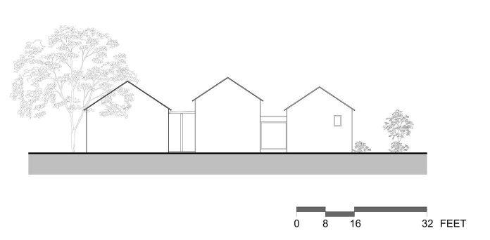 blue-ridge-drive-residence-cedar-hill-texas-norman-d-ward-architect-17