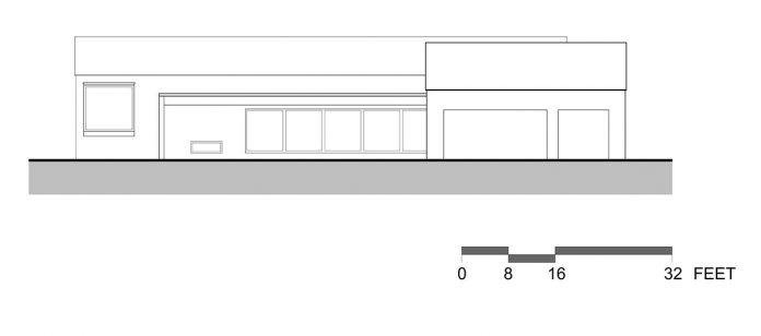 blue-ridge-drive-residence-cedar-hill-texas-norman-d-ward-architect-18