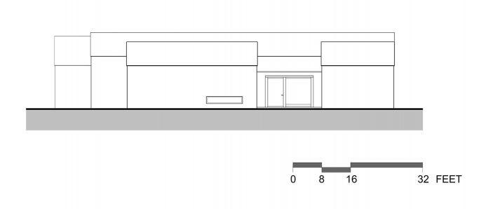 blue-ridge-drive-residence-cedar-hill-texas-norman-d-ward-architect-19