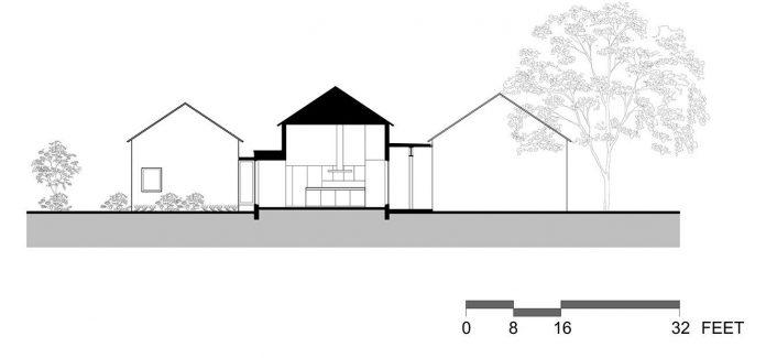 blue-ridge-drive-residence-cedar-hill-texas-norman-d-ward-architect-20