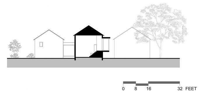 blue-ridge-drive-residence-cedar-hill-texas-norman-d-ward-architect-21