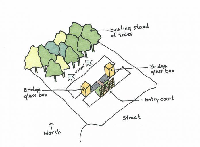 blue-ridge-drive-residence-cedar-hill-texas-norman-d-ward-architect-22