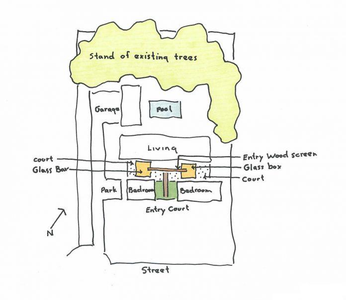 blue-ridge-drive-residence-cedar-hill-texas-norman-d-ward-architect-23