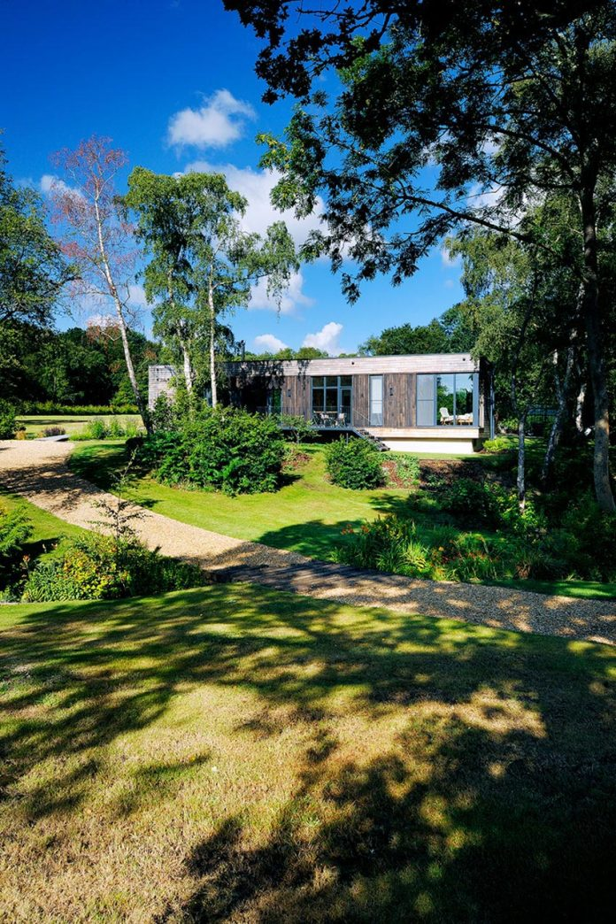 bright-bespoke-contemporary-mobile-dwelling-set-middle-forrest-02