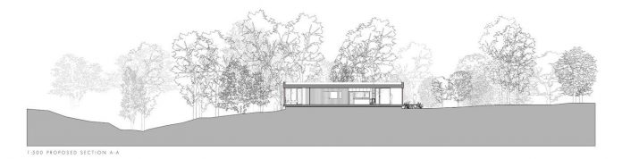 bright-bespoke-contemporary-mobile-dwelling-set-middle-forrest-19