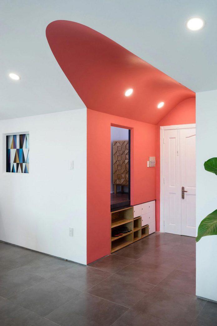 colourful-2-bedroom-apartment-ho-chi-minh-city-01