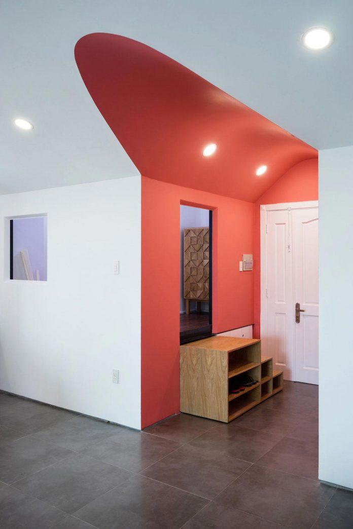 colourful-2-bedroom-apartment-ho-chi-minh-city-02