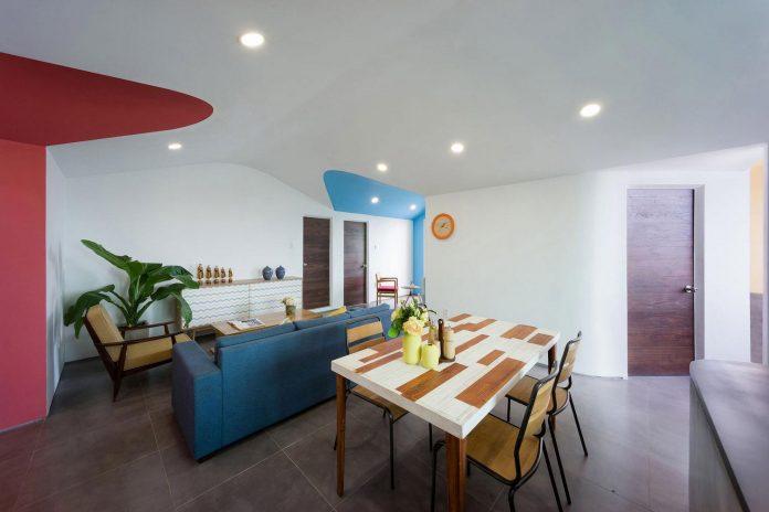 colourful-2-bedroom-apartment-ho-chi-minh-city-04