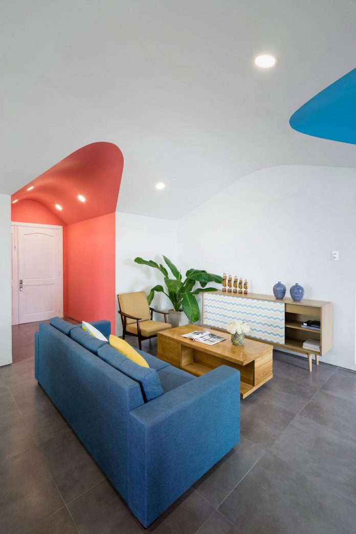 colourful-2-bedroom-apartment-ho-chi-minh-city-06