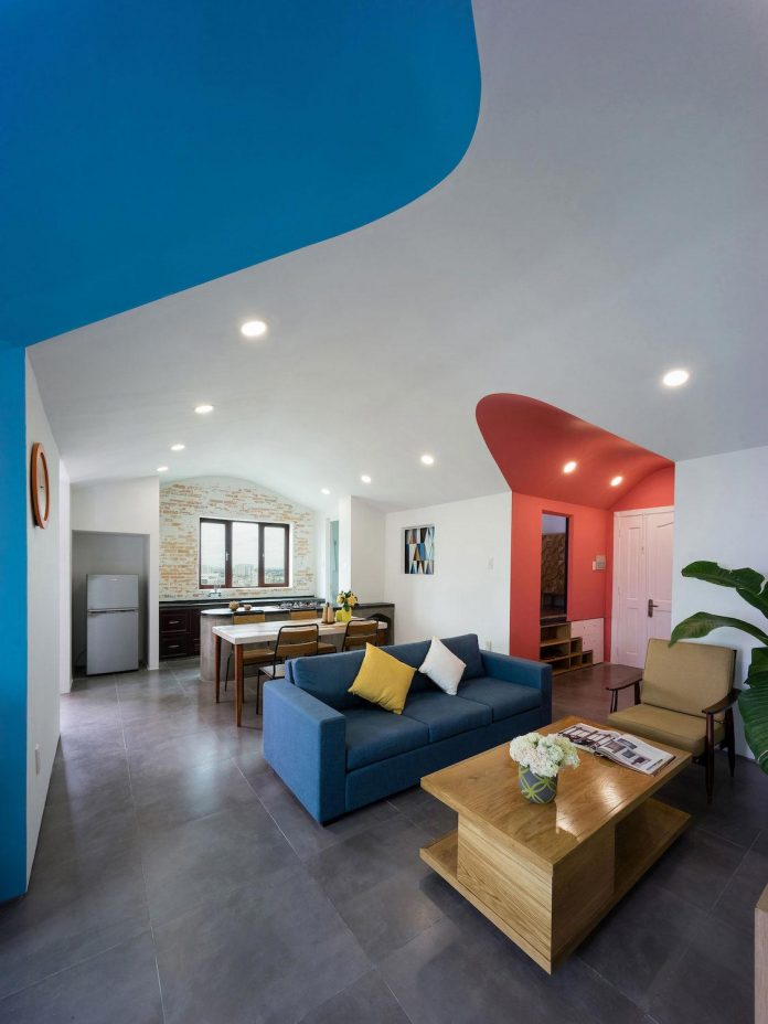 colourful-2-bedroom-apartment-ho-chi-minh-city-07