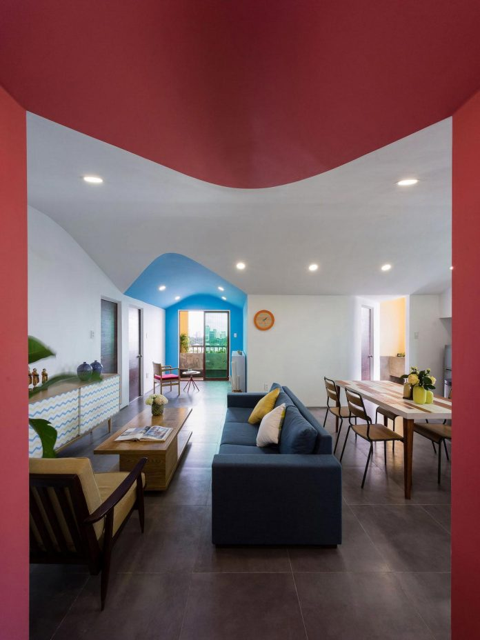 colourful-2-bedroom-apartment-ho-chi-minh-city-08