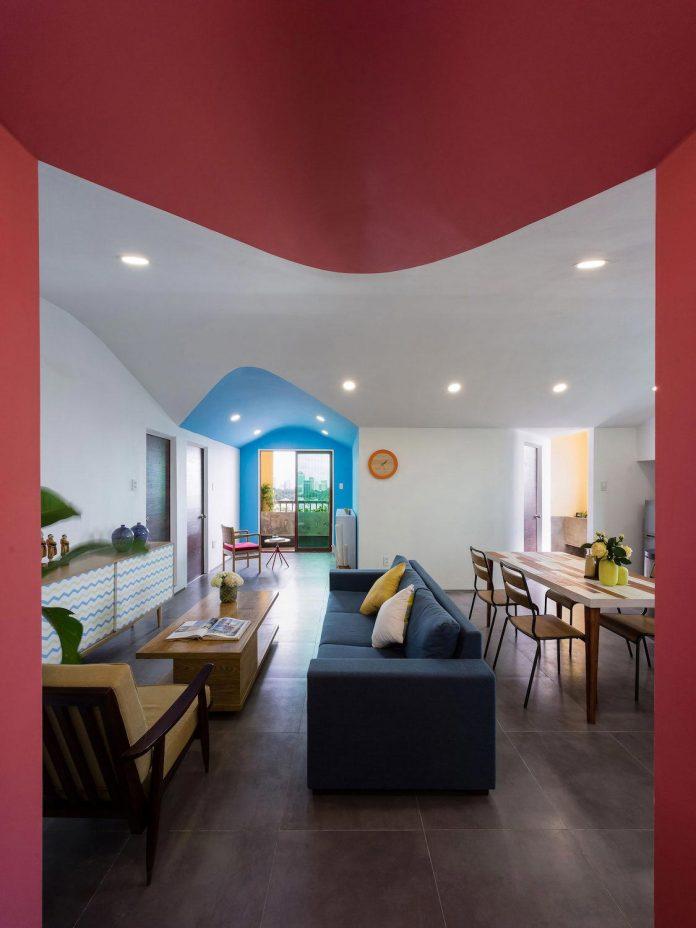 colourful-2-bedroom-apartment-ho-chi-minh-city-08