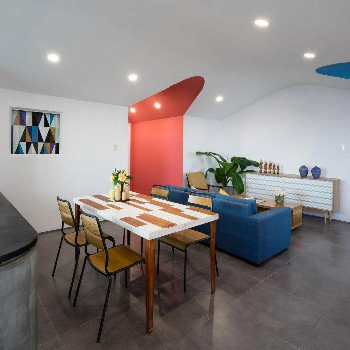 colourful-2-bedroom-apartment-ho-chi-minh-city-09